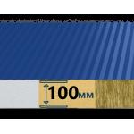 Стеновые сэндвич-панели толщина 100