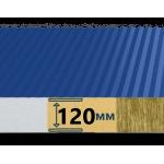 Стеновые сэндвич-панели толщина 120