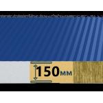 Стеновые сэндвич-панели толщина 150