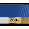 Стеновые сэндвич-панели толщина 200