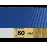 Стеновые сэндвич-панели толщина 80